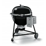 Summit Charcoal Grill